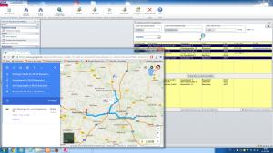 Rep_mit_Maps